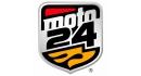Moto24