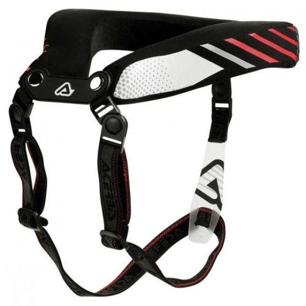 Protectii MX-Enduro Copii Acerbis Stabilizing Collar 2.0 Junior