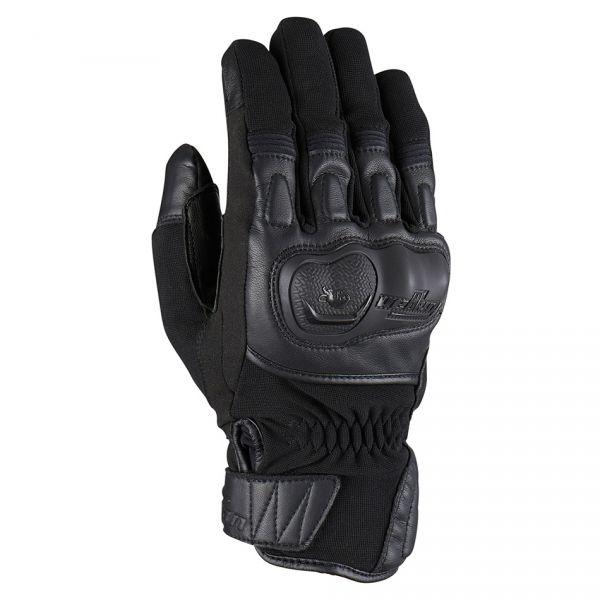 Manusi Moto Sport si Piele Furygan Manusi Moto Piele/Textil Billy Evo Black