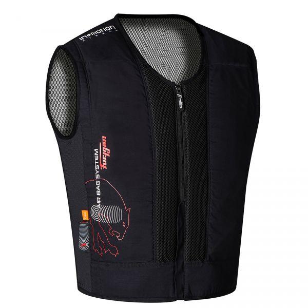 Vesta Moto Airbag Furygan Vesta Moto Airbag Fury Sistem Black 2021 7890-1