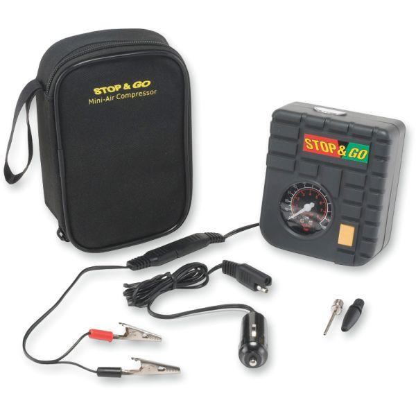 Kit Reparatie Pana Stop&Go Compresor International Aer Mini RCP