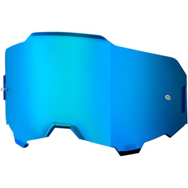 Accesorii Ochelari 100 la suta Lentila ARMEGA MIR/BLUE