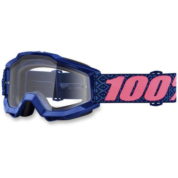 Ochelari MX-Enduro 100 la suta Ochelari Accuri FUTURA CL