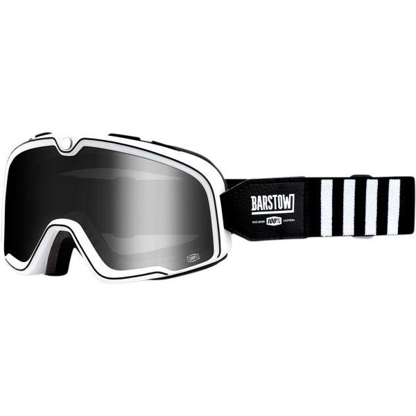 Ochelari Chopper 100 la suta Ochelari Coda Silver Mirror Lens