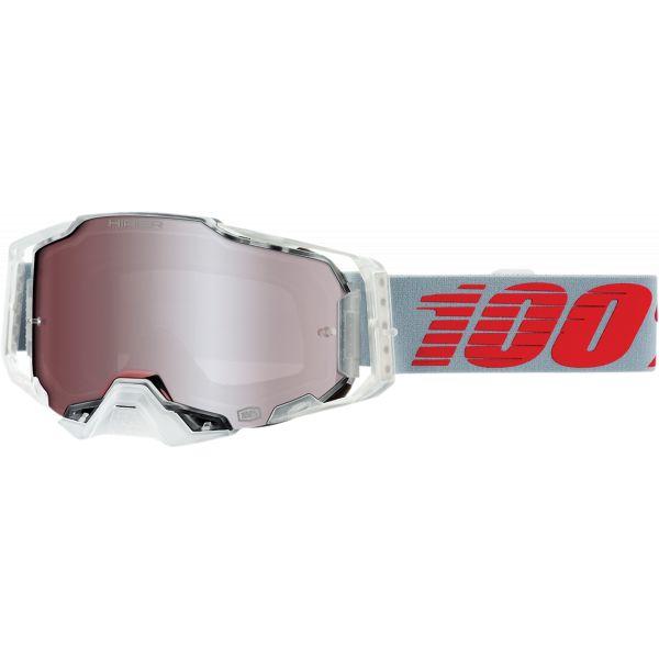 Ochelari MX-Enduro 100 la suta Ochelari MX  Armega Xray Hiper