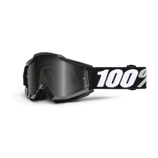 Ochelari MX-Enduro 100 la suta Ochelari Accuri  SAND TOR GY