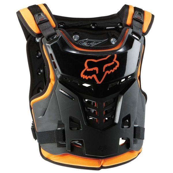 Protectii MX-Enduro Copii Fox Protectie Piept Proframe LC Copii