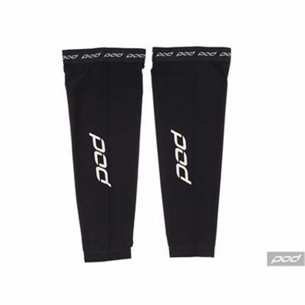 Sosete MX-Enduro POD Ciorapi Moto Orteze Black