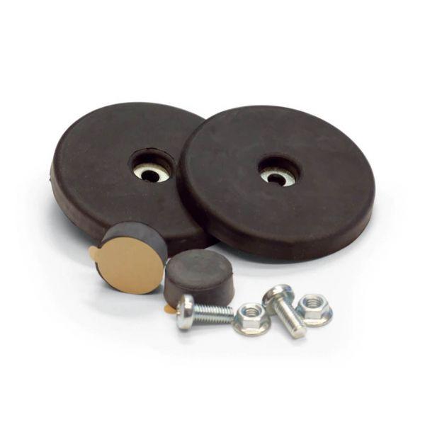 Echipamente Service Tork Kit Magnet Pentru Dispenser W4 206540