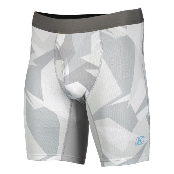 Lenjerie Protectie Klim Pantaloni Protectie Aggressor 1.0 Cool Light Gray Camo