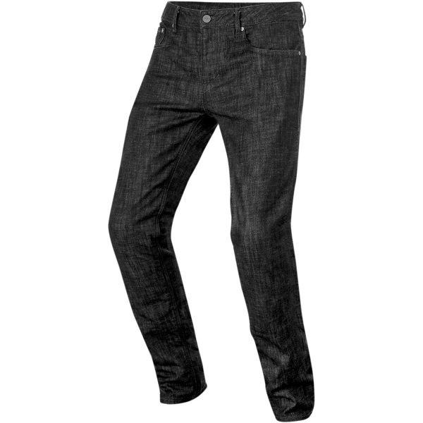 Jeans Moto Alpinestars Jeans Moto Copper Black 2020