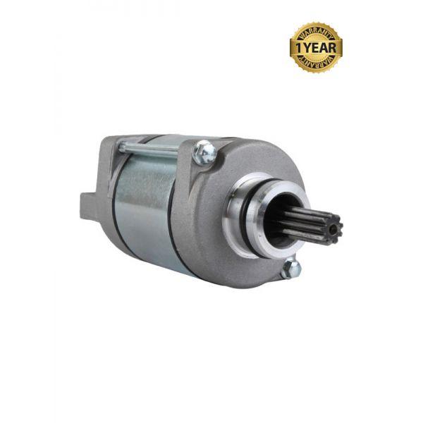 Accesorii Electrice 4MX Electromotor KTM 350 XC-FW 2012-2015