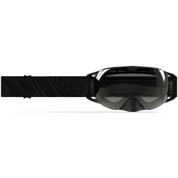 Ochelari Snowmobil 509 Ochelari Snowmobile Revolver Black Ops Polarized Photochromatic