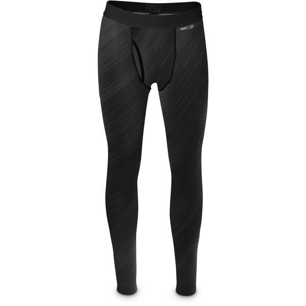 Underlayer Snow 509 Pantaloni Snow FZN LVL 1 Black