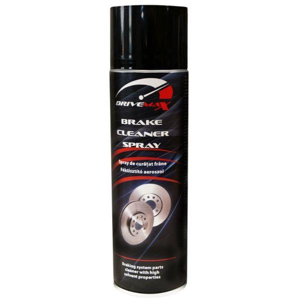 Produse intretinere Drivemax Spray Curatare Disc de Frana 500ml