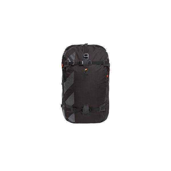 Echipamente Salvare Avalansa ABS Extensie S.CAPE Compact ZipOn 10-14L  Storm Black
