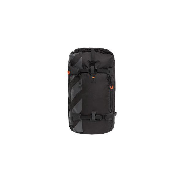 Echipamente Salvare Avalansa ABS Extensie S.CAPE Compact ZipOn 30-34L  Storm Black