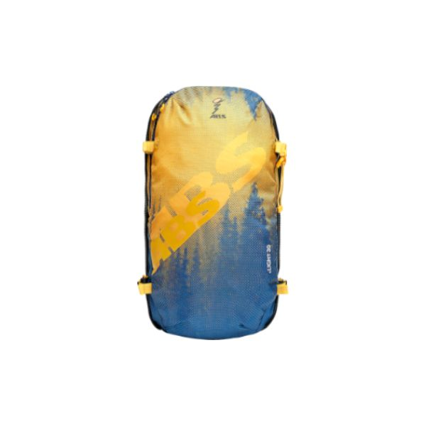 Echipamente Salvare Avalansa ABS Extensie S.LIGHT Compact Zip-On 30L  Dusk