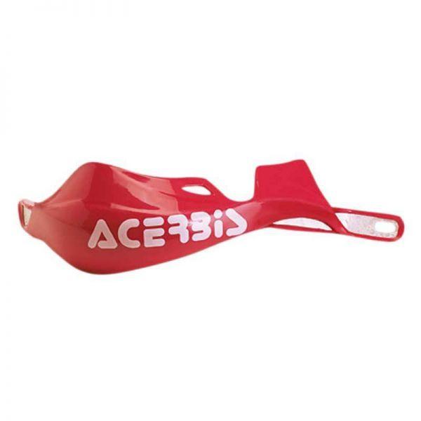 Acerbis Handguard Alu Rally Pro