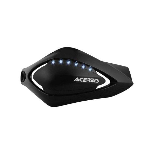 Handguard Moto Acerbis Handguard Flash