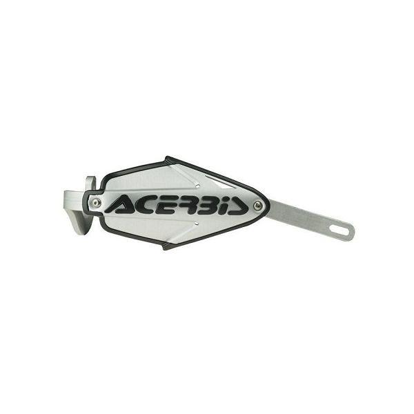 Acerbis Handguard Multiplo R