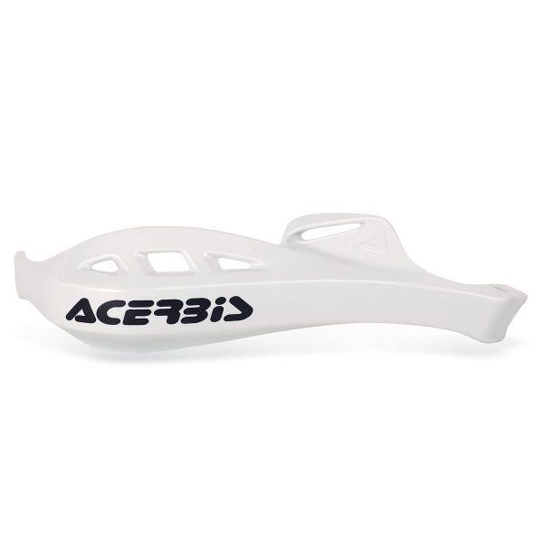 Acerbis Handguard Rally Profile