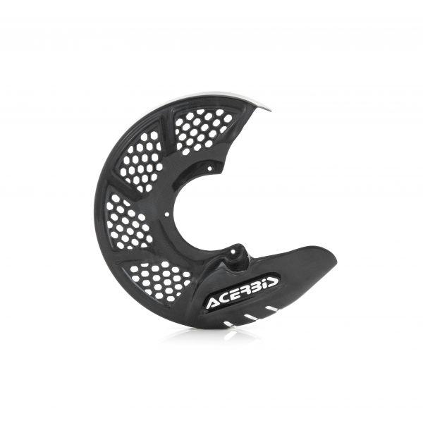 Protectii Disc Frana Acerbis Protectie Disc Fata Carbon X-Brake