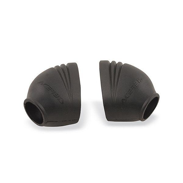 Scarite MX-Enduro Acerbis Protectie Scarita
