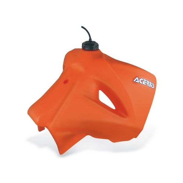 Plastice Universale Acerbis Rezervor Combustibil Exc 250, 400, 450, 525