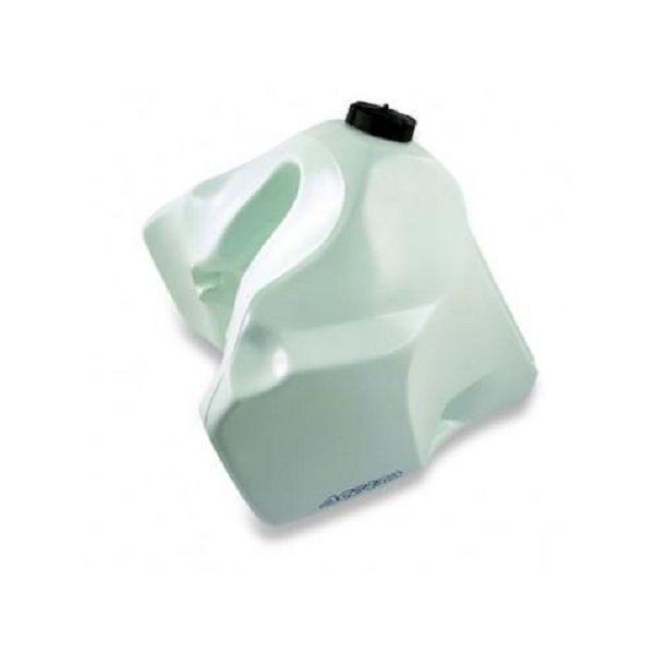 Plastice Universale Acerbis Rezervor Combustibil TT 600