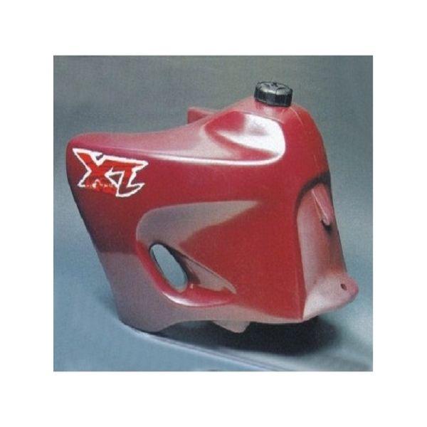Plastice Universale Acerbis Rezervor Combustibil XT 600