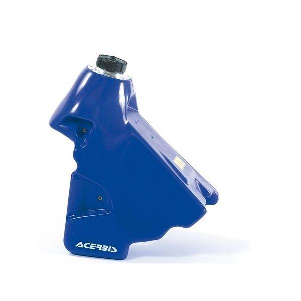 Plastice Universale Acerbis Rezervor Combustibil Yz, Wr-f