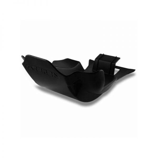 Scuturi moto Acerbis Scut Motor Plastic KTM