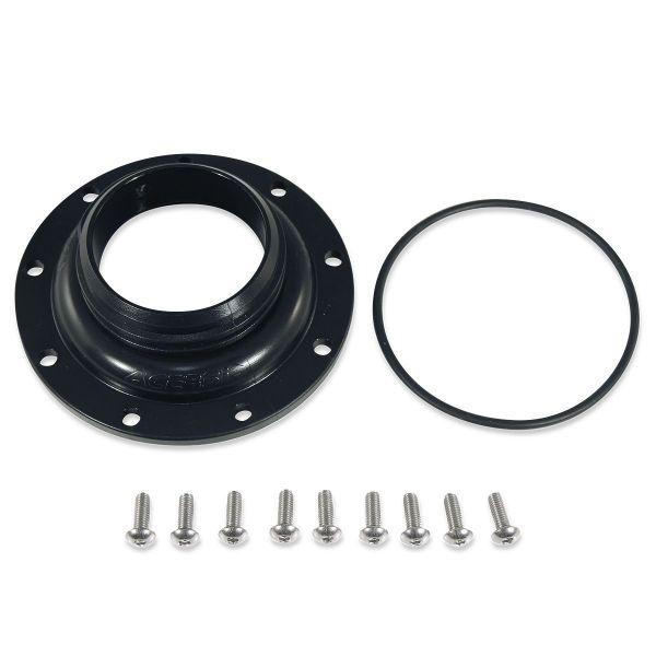 Plastice Universale Acerbis Adaptor Buson Rezervor Pentru MDR And DRY Brake S6