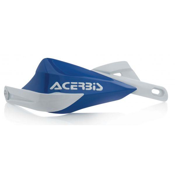 Handguard Acerbis Handguard Rally III Albastru
