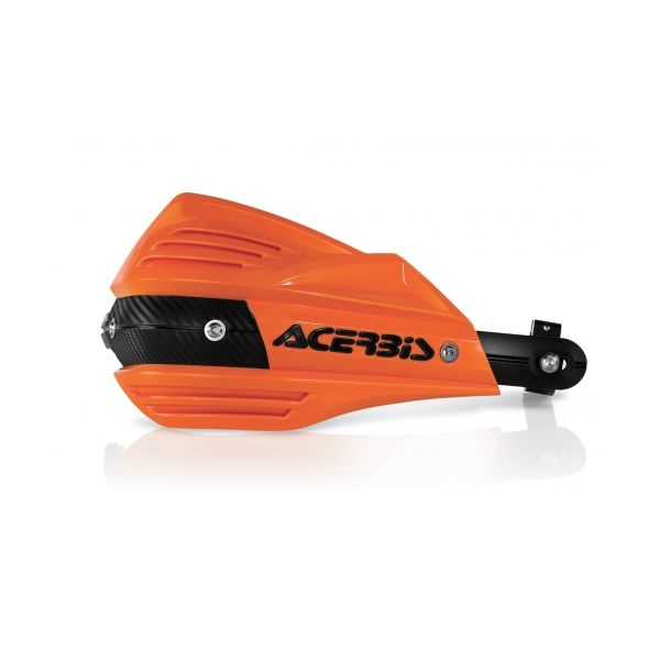 Handguard Acerbis Handguard X-Factor