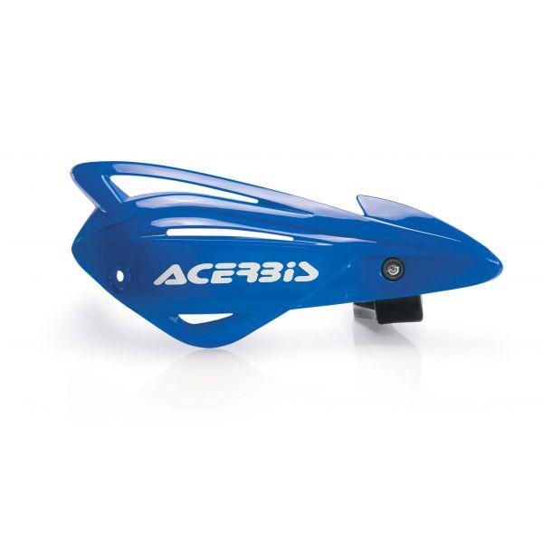 Handguard Acerbis Handguard X-Open Albastru