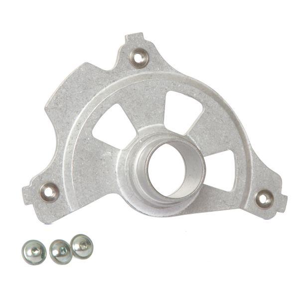 Protectii Disc Frana Acerbis Kit Montaj Protectie Disc Frana X-Brake KTM/Husqvarna 15-21