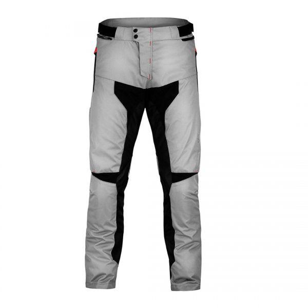 Acerbis Pantaloni Adventure