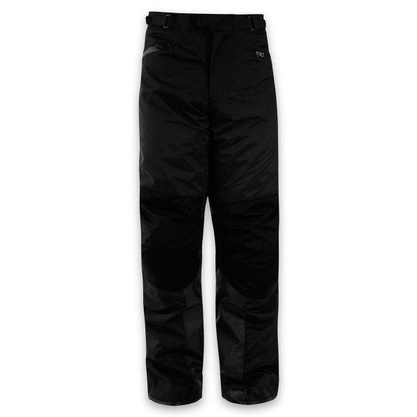 Pantaloni Moto Textil Acerbis Pantaloni Bray Hill