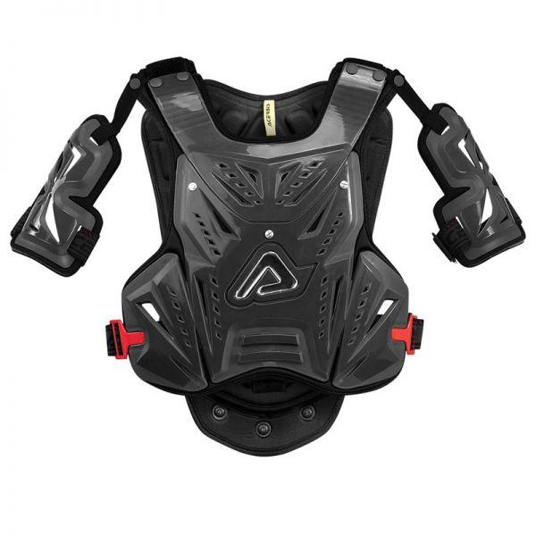 Protectii Piept-Spate Acerbis Protectie Piept Cosmo Short MX 2.0 S6