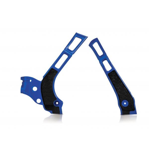 Scuturi moto Acerbis Protectii Cadru X-Grip Frame YAMAHA