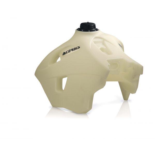 Rezervoare Benzina Acerbis Rezervor AC KTM EXC 300 2012-2016 15L Natural