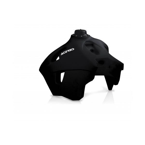 Rezervoare Benzina Acerbis Rezervor AC KTM EXC 300 2012-2016 15L Negru