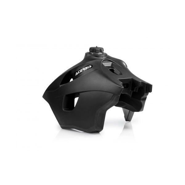 Rezervoare Benzina Acerbis Rezervor AC KTM EXC 300 2012-2016 20L Negru