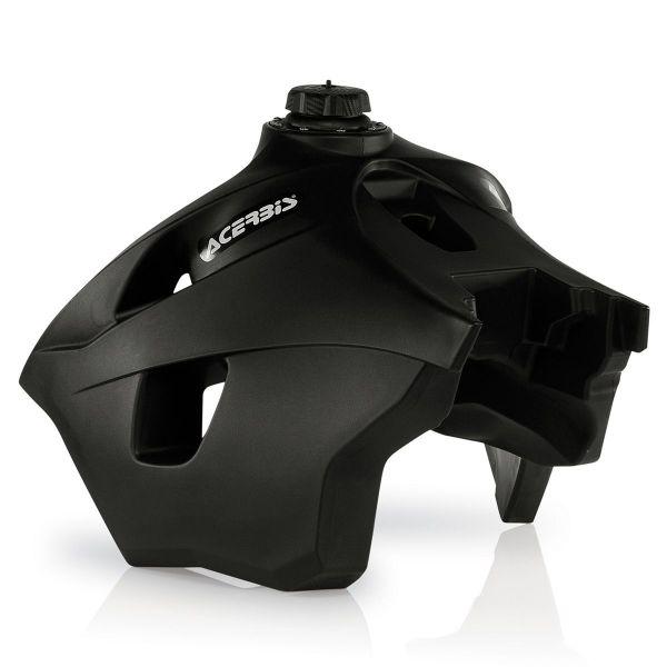 Plastice Universale Acerbis Rezervor Benzina Exc-F/Sx-F S6 20 Litri