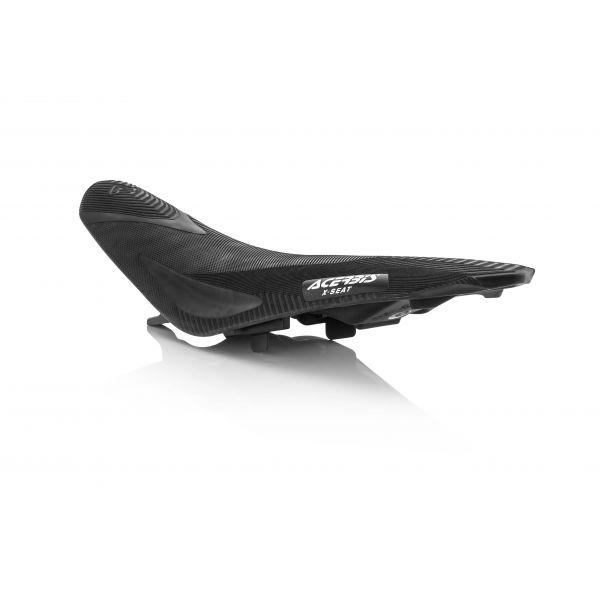 Sei si Huse Sa Acerbis Sa Completa X-Seat Comfort KTM EXC-EXCF 2012-2016