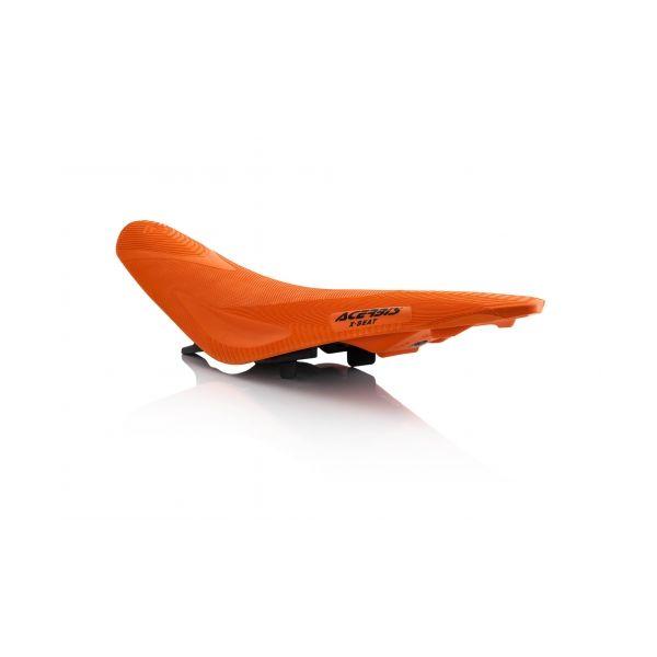 Sei si Huse Sa Acerbis Sa Completa X-Seat Hard Racing KTM