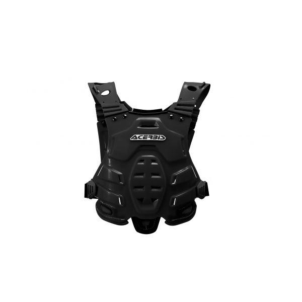 Protectii Moto Piept/Spate Acerbis Vesta Protectie Moto Profile Black 2021