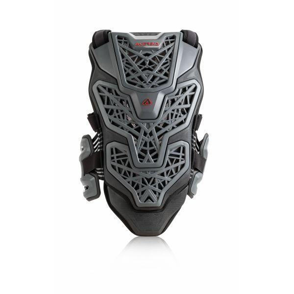 Protectii Moto Piept/Spate Acerbis Vesta Protectie Moto Pulsar Black 2021
